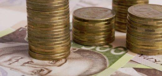 Кошти на виплату житлових субсидій та пільг на оплату житлово-комунальних послуг за серпень 2021 року перераховані їх одержувачам