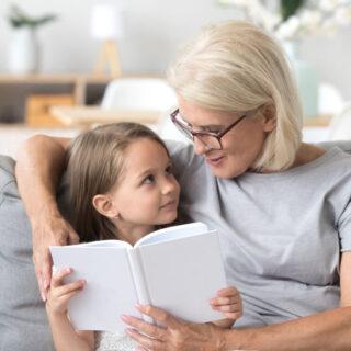 Відшкодування вартості догляду за дитиною «муніципальна няня»