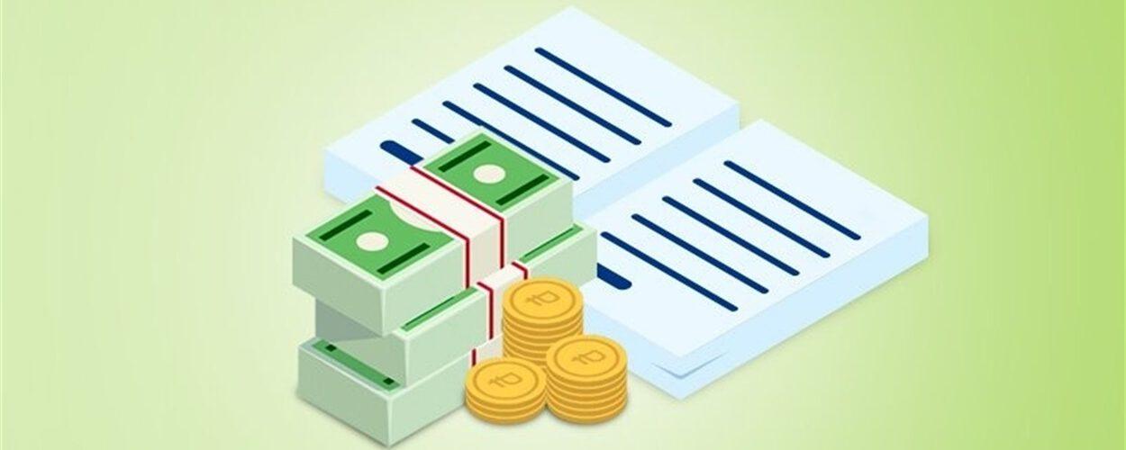 Нові форми бланків Заяви про призначення,надання житлової субсидії