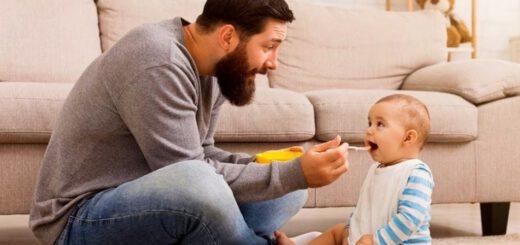 Врегульовано питання рівних можливостей догляду за дитиною для обох батьків і передбачено новий вид відпустки для чоловіків при народженні дитини