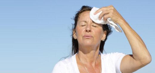 Консультації щодо стану здоров'я та захисту організму від сонячного удару