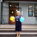 photo_2021-08-12_10-02-26