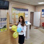 photo_2021-08-12_10-40-24