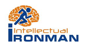 Всеукраїнський онлайн форум для керівників «Управлінські рішення в сучасних умовах»