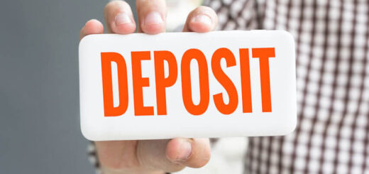 Субсидія за наявних депозитів або купівлі валюти