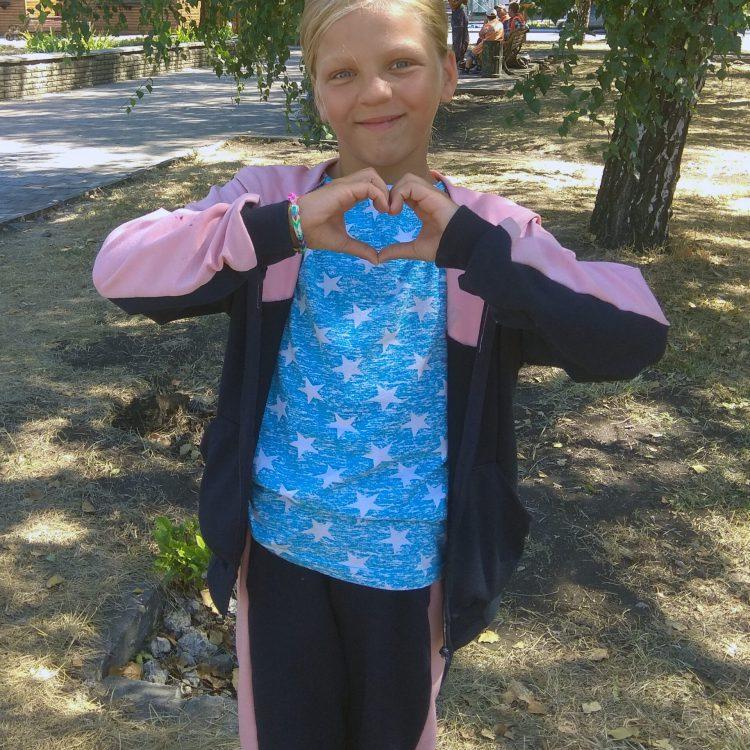 Роботу дитячих таборів та оздоровчих центрів відновлено